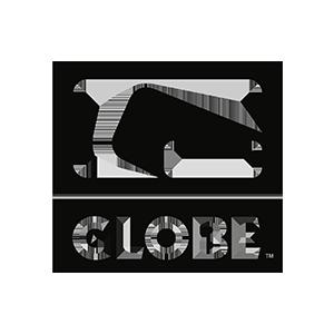 Globeshoes