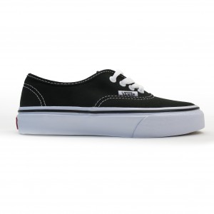 authentic kid vn000wwx6bt blk