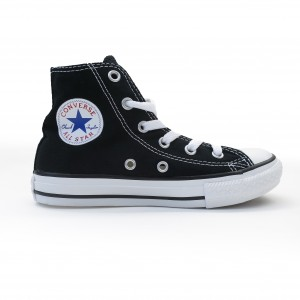 chuck taylor all star  3j231c blk