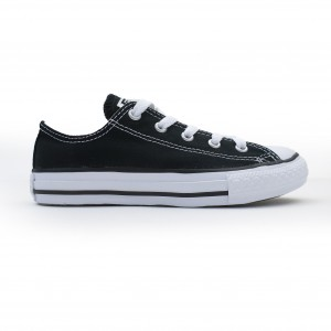 chuck taylor all star 3j235c blk