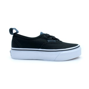authentic elastic vn0a38h4mm5 blk
