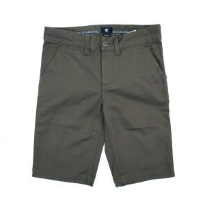 worker straight shorts 185 edbws03020 tms0