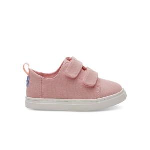 10010735-PinkHempTinyLenny-P-1450x1015