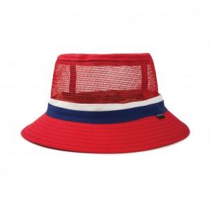 LIL-HARDY-BUCKET-HAT_00854_RDNAV_01
