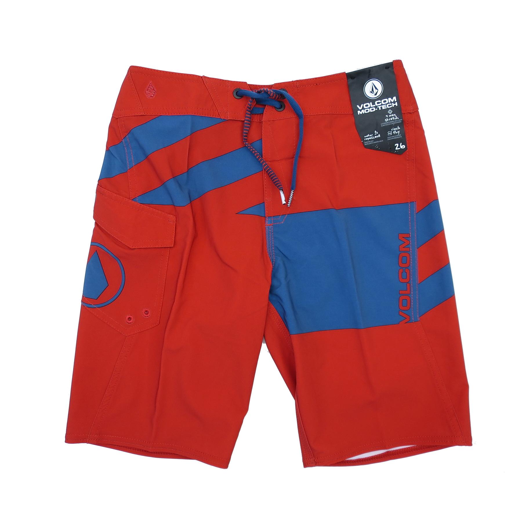 ae7e42389b ... Volcom · Boardshorts. Sale. logo-party-pack-mod-c0811735-tof